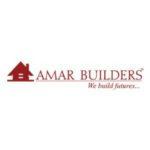 Amar_Our_Clients