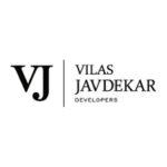 Vilas Javdekar_Our_Cliets